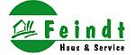Feindt - Haus & Service