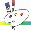 Malereibetrieb und Farbenfachgeschäft Sill