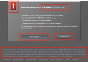Adobe-Download-Fake